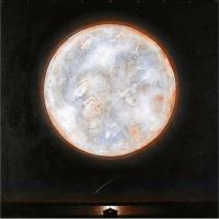 14. RIVER STAR / BIG MOON - 48